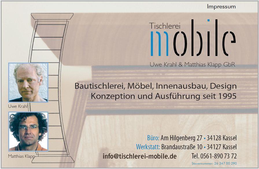 Tischler Kassel tischlerei mobile kassel bautischlerei möbel innenausbau